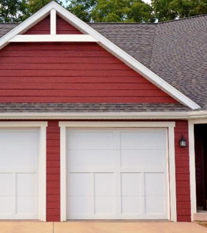Residential Garage Door & Garage Doors | Garage Door Openers | Haley Door Co. pezcame.com
