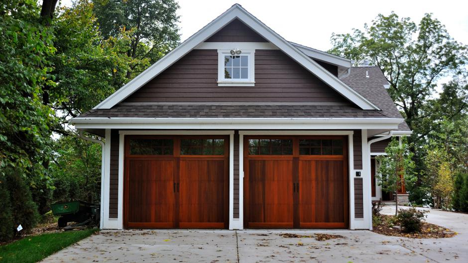 Garage Door Image Gallery & Garage Door Gallery | Haley Door Co. pezcame.com