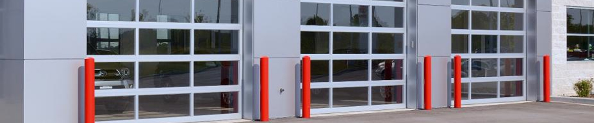 Commercial Garage Doors Garage Door Repair Haley Door Co